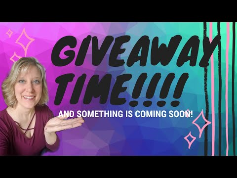 ♥ New DropShipping Course & Giveaways COMING SOON!  Make money online 2020 with new business ideas