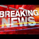 CRYPTO NEWS:STEVE UPDATES! UAS/STRATUS/NEW STATES/NPP/GOLD INC CRYPTO NEWS:OKEX FOUNDER ARRESTED!