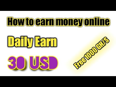 Free btc mining site legit or scam live proof, Free bitcoin cloud mining websites without invest.