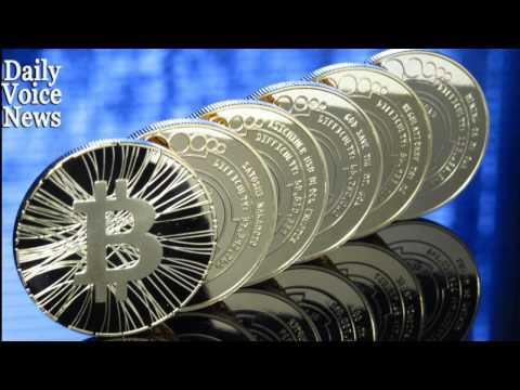 Coinbase Announces Bitcoin Hackathon with $70,000 in Prizes