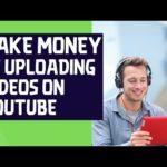 Make Money Re Uploading Videos On YouTube In 2020 [Make Money Online]