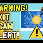 HOW TO AVOID A CRYPTO CURRENCY SCAM - CRYPTO CAPITAL SCAM