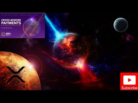 Crypto & Digital Asset News: BOOM | Chainlink! Algorand! Stellar! & Ripple XRP | WATCH THE END