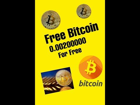 Legit Bitcoin Mining Site | 2020 | HashRapid