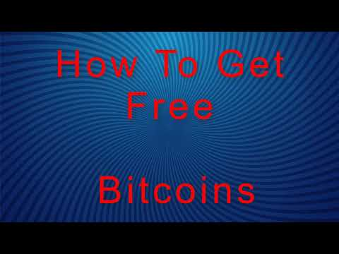 Best Bitcoin Mining App For Android & IPhone 2020 - Generate BTC Daily
