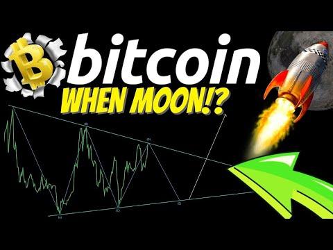 MUST WATCH BITCOIN MAJOR DECISION POINT! Crypto BTC TA price prediction, analysis, news, trading
