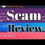 stockmining.biz BTC Mine New Free Bitcoin CloudMining Site Legit Or Scam