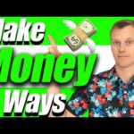 4 Ways To Make Money Online With Your Digital Marketing Agency