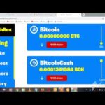 2 New Bitcoin mining site 2020 with payment proof