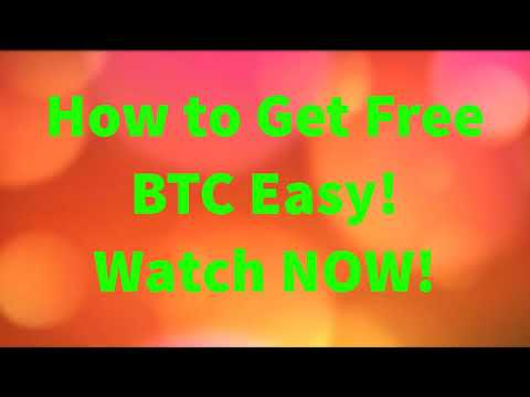 New Best Bitcoin Earning Website - Get Paid By Viewing Ads - 100% Working!