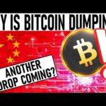 BITCOIN FEES SKYROCKET! CHINA TURNING OFF BITCOIN MINERS! BITCOIN CASH HARDFORK: FREE MONEY!