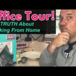 What It's Really Like to Work From Home - Make Money Online