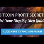 3 Bitcoin Scam You Should Avoid #BitcoinScam #BitcoinHack