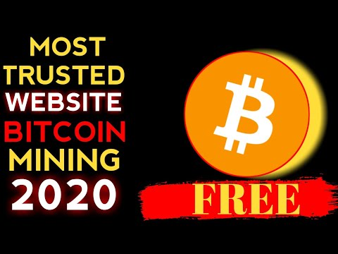 Tired of Bitcoin Mining - The better way to Mine Bitcoin | Whiteout Investment Earn Btc