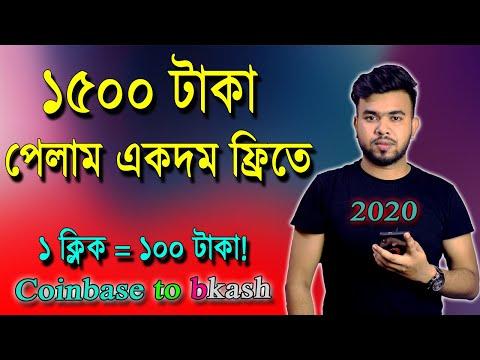 ক্লিক করে ইনকাম | How to Earn money online 2020 | Online Income Bangla | Make money Online bd 2020