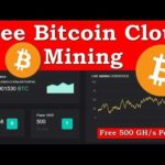Bimine.io full review || Scam or Legit || Bitcoin mining site || How to make money online