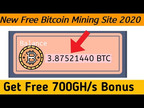 Legomining.com Free Bitcoin Mining Sites Without Investment 2020    Free Bitcoin Earnings Website