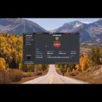 How to Mine  free Bitcoin on Windows| Bitcoin Mining Software 2020