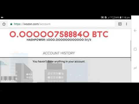 Bitcoin Generator    New bitcoin mining website    Bitcoin mining    free bitcoin mining site 2020
