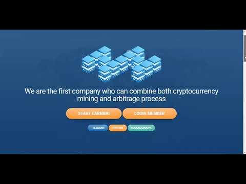 New Legit Crypto Doubler   Live Deposit   Legit Or Scam