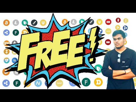 Free Cryptocurrency| Free money earning website | Ltcminer real or fake| Scam| in Tamil@Treat Boys