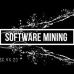 By Far The BEST Bitcoin Mining Software In 2020🦾 how to earn 580$ in few minutes 👌PROOF PAYMENT👌 ✅