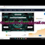 Best Bitcoin Mining Software That Work in 2020 PROOF PAYMENT 580 $ in 5 minute