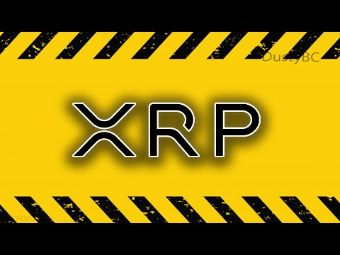 BREAKING CRYPTO NEWS: THEY ARE TRYING TO STOP THE FINANCIAL RESET! RIPPLE XRP DANGER