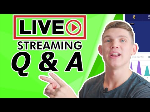 Dropshipping Q and A Make Money Online With Dropshipping
