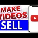 Use INVIDEO to make videos that sell online | Make Money Online