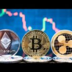 Ethereum Unexpected HARD FORK; Ripple BUYING BACK XRP; Bitcoin Mining Companies SOLD OUT
