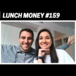 Lunch Money #159: Jobs, IPOs, Bitcoin, Ray Dalio, Deutsche Bank, Ford Electric, and #askLM