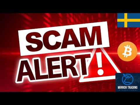 Is MTI a scam??!!!