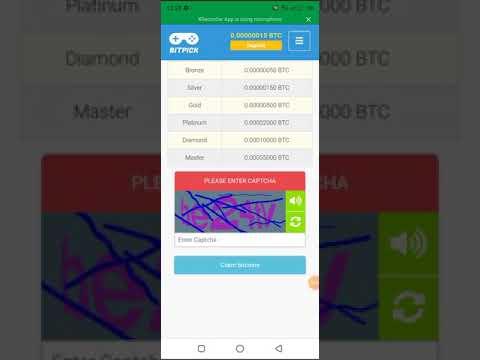 free bitcoin mining sites free bitcoin mining sites 2020 free bitcoin mining app free bitcoin