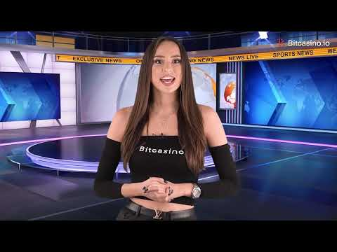 CRYPTO NEWS  Latest BITCOIN News, ETHEREUM News,