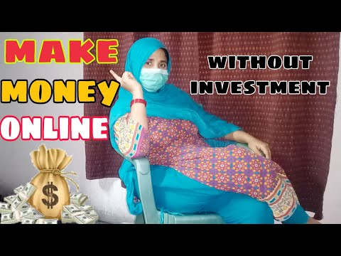 Make money online without investment | YouTube Video Setting || Super YouTube Settling Super Earning