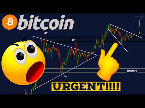 VERY VERY IMPORTANT CHART FOR ALL BITCOIN HOLDERS!!!!!