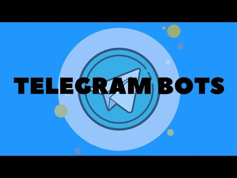 All Telegram Crypto Earning Bots Review - Legit and Scam