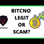 Bitcno Honest Review || LEGIT OR SCAM? || Double Your Bitcoin || Better Than TextBot AI Bitcoin HACK