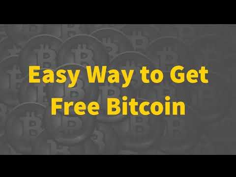 Earn Fast Bitcoin