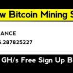 bitcoinminingcorp.com Legit Or Scam New Free Bitcoin Mining Site 2020 Legit Bitcoin Mining Site 2020