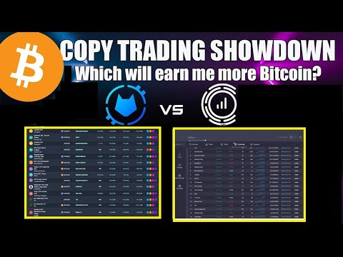 What is copy trading ,primexbt.com full review, Bitcoin Mining site 2020 | razi haider reviews