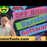 How To Get 0.1 BTC Daily in Bitcoin Mining ✅ Easy Ways To Make Money in BTC Mining ✅