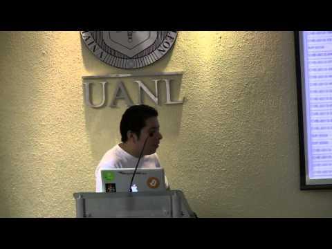 Manuel Flores - Seguridad en Bitcoin