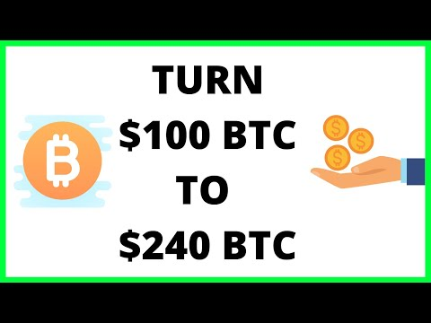 Free Bitcoin HACK Mining Site || BitcoinMiningCorp.com || LEGIT OR SCAM? || How To Make $240 Per Day