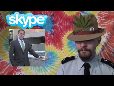 Mad PotCoins 420 Allaince Joint Force