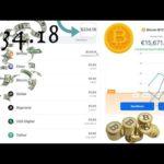 bitcoin generator - bitcoin generator legit or scam? ultimate btc generator