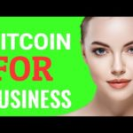 Bitcoin Payments at your business. I want to be paid in bitcoin -The Task Trade