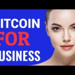 Bitcoin Accepted here. Accept bitcoin on your business - The Task Trade