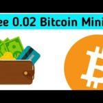 Bitcoin Mining   bitcoin mining 2021   Free Bitcoin mining website 2021   free bitcoin